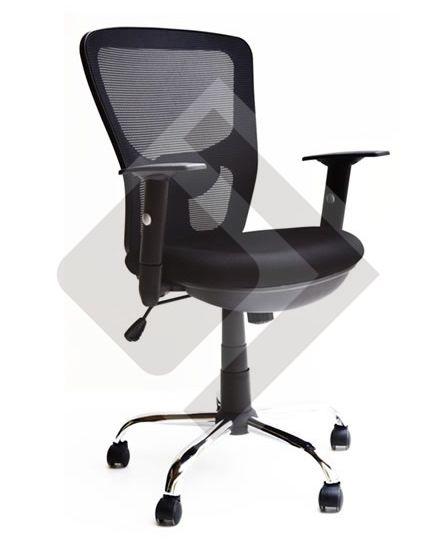 Wladhe silla ergon mica for Silla escolar ergonomica